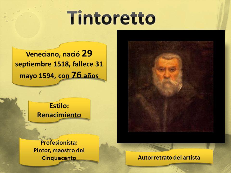 Mexicano nació 8 de septiembre de 1945, Muchas Felicidades por sus 68 años Obra del artista mandarinas