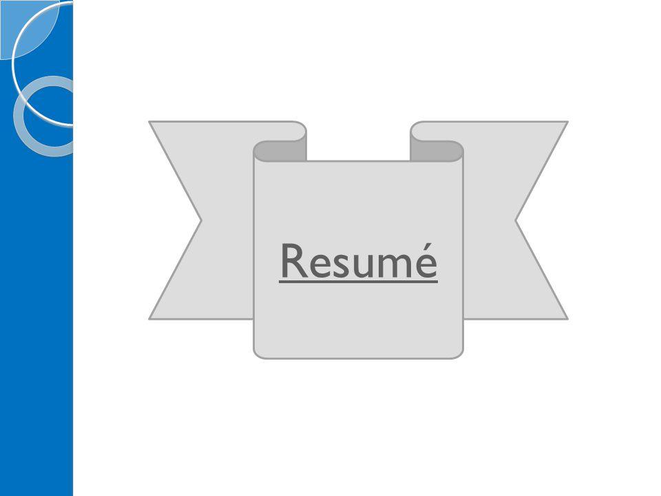 Certificado MOS 2003 En el 2006, tome un examen de Microsoft Office Specialist 2003, para demostrar amplitud de mis habilidades y utilizarlo como prueba de productividad profesional para una futura carrera.
