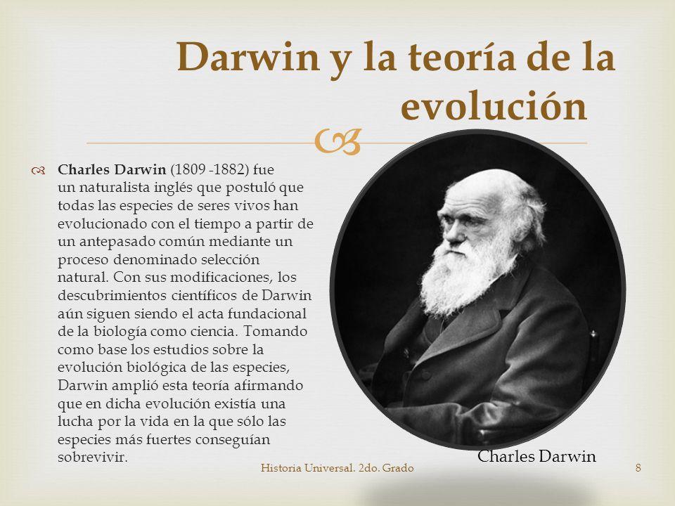Partiendo del estudio histórico sobre la transición de unas sociedades a otras, Carlos Marx y su colaborador y amigo Federico Engels realizaron un aná