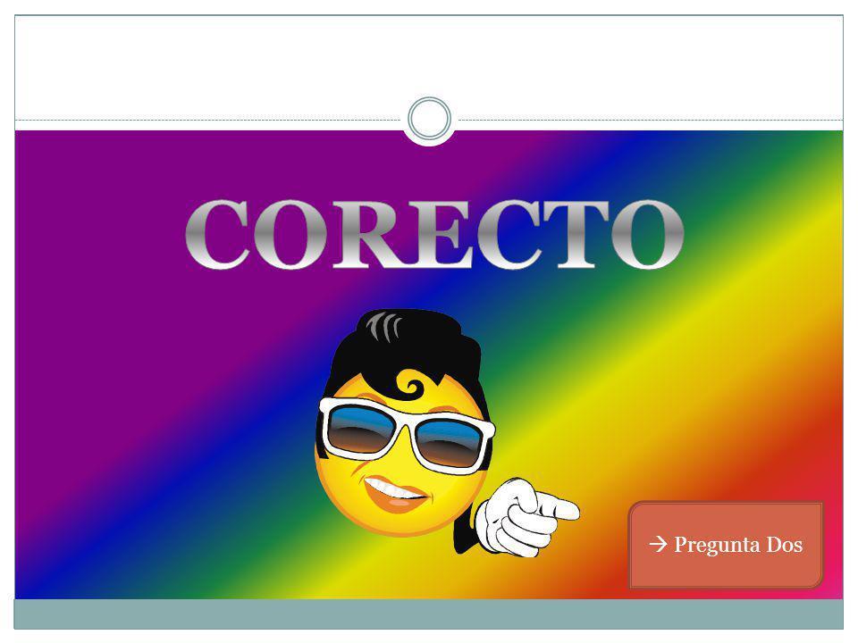 What is the first-person singular form of the verb tener Tienes Tenga Tengo TieneTenemos