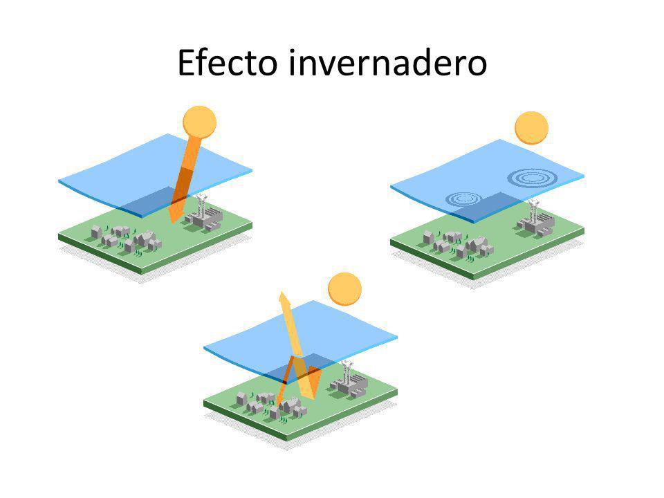 bibliografía http://www.wwf.es/cambioclimatico/cambioclim atico_quees.php/ http://www.portalplanetasedna.com.ar/cambio_ climatico.htm http://www.portalplanetasedna.com.ar/calentam iento1.htm http://www.portalplanetasedna.com.ar/doce_pla gas.htm http://www.efe.com/ http://www.cambio-climatico.com/