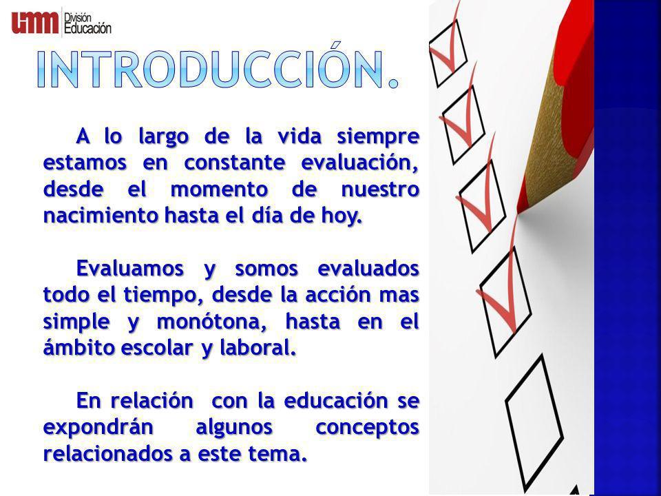 Recolección y análisis de información para valorarlos y la toma de decisiones.