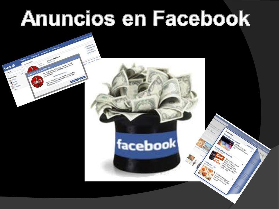 Más de 350 millones de usuarios tienen un perfil o página en Facebook que visitan con una cierta regularidad.