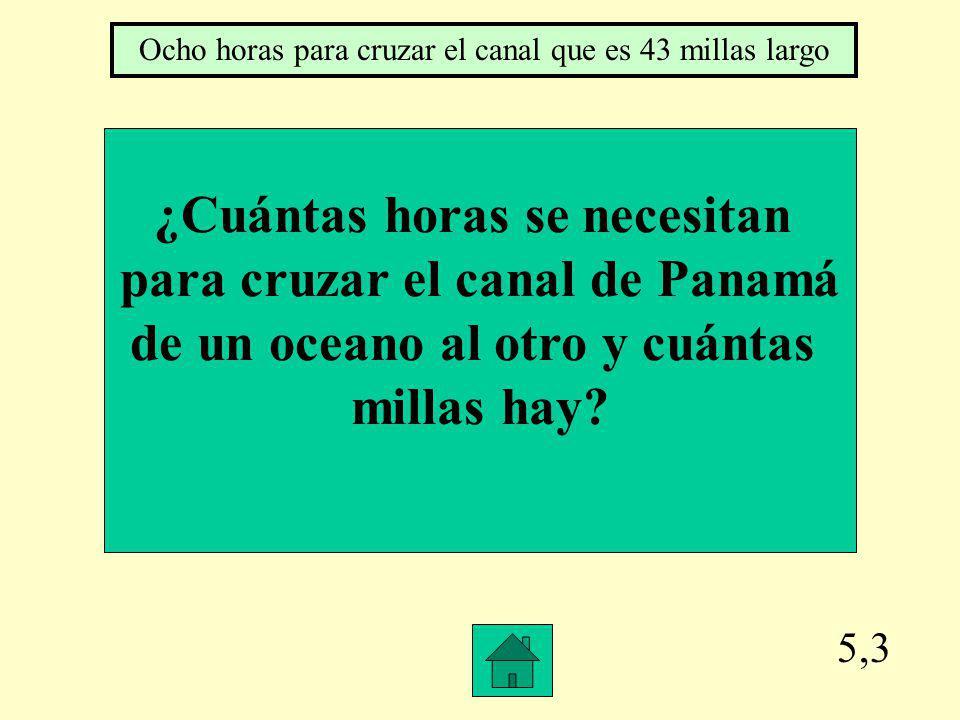 5,2 Según Antonio y Gabriel describe en detalle a las mujeres y los hombres indígenos de Otavaleño.