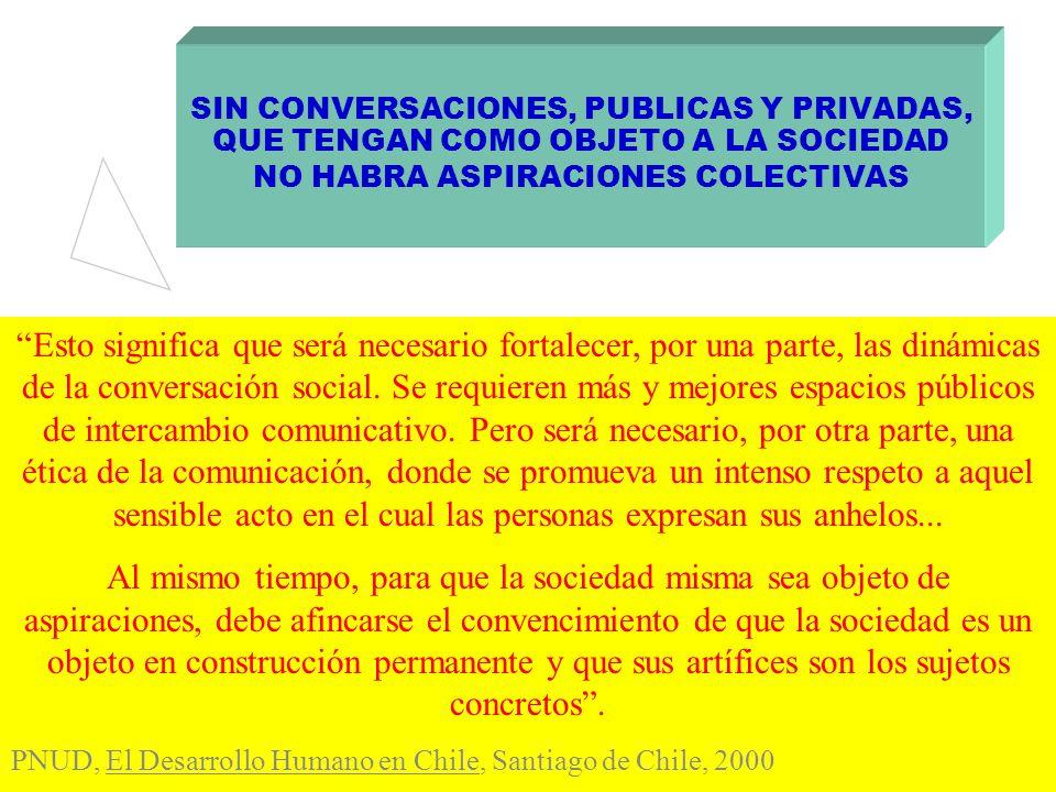CONSENSO SOCIAL Y POLÍTICO 2 Tres postulados ontológicos de R. Echeverría: 1.- Los seres humanos somos seres lingüísticos, seres que somos de la forma