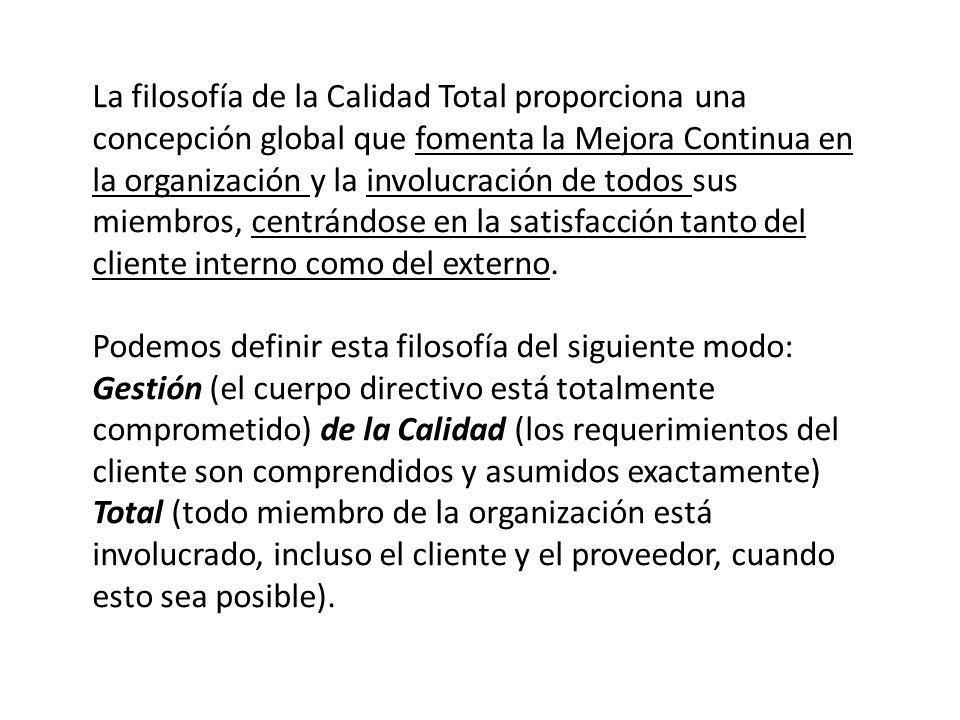 Evolución de las Normas ISO 9000 CONSTITUCION TC 176 EN 1979 PRIMERA EDICION ISO 9000 EN 1987 SEGUNDA EDICION ISO 9000 EN 1994 SE HOMOLOGA EN CHILE (INN) EN 1994 EN DICIEMBRE DEL AÑO 2000 SE PUBLICA NUEVA VERSION.
