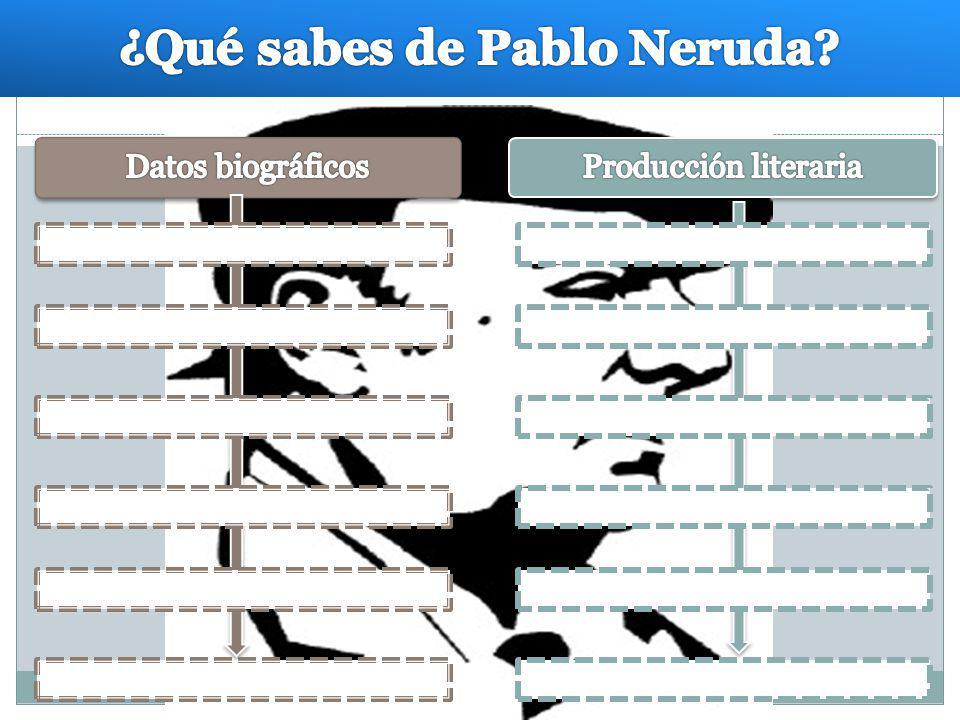 BIBLIOGRAFÍA Azócar, R.(1931).La Poesía Chilena Moderna, Antología.