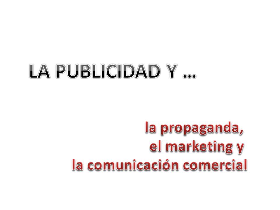 Patricio Bonta y Mario Farber, autores del libro 199 Preguntas Sobre Marketing y Publicidad , definen la propaganda como el uso de técnicas de publicidad aplicadas a fines políticos.