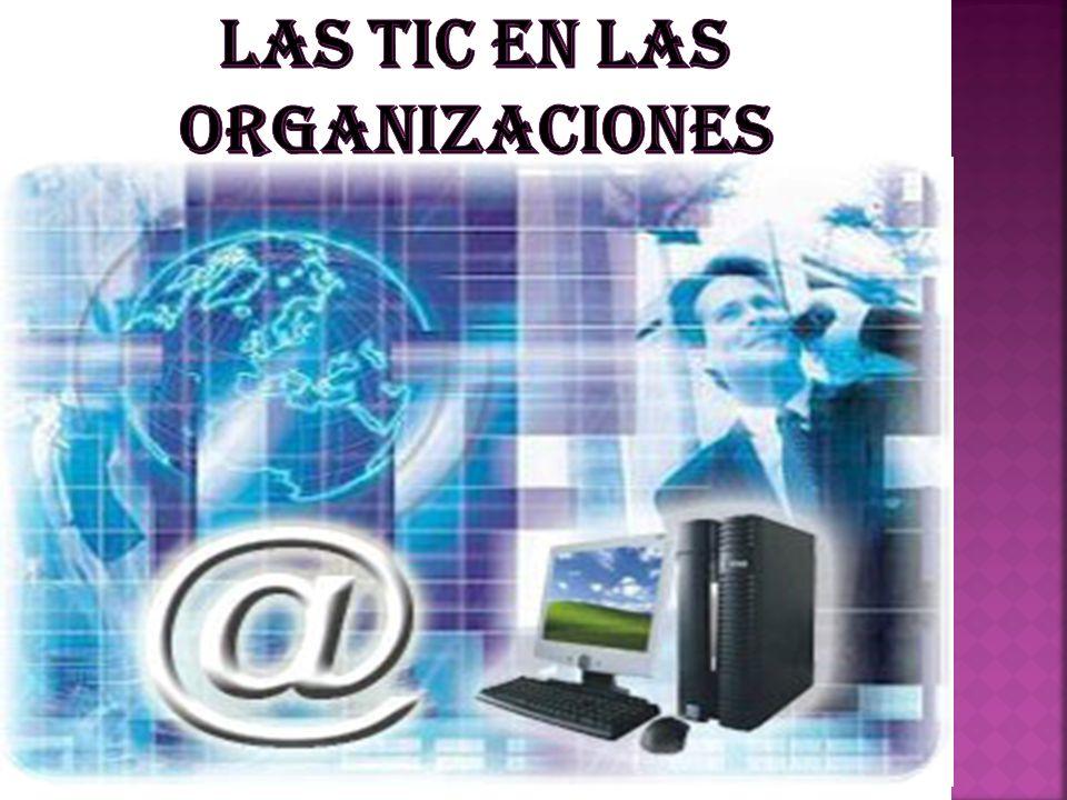 SIGINIFICA TIC ( TECNOLOGIAS DE LA INFORMACION Y LA COMUNICACIÓN ) O BIEN ( NTIC PARA NUEVAS TECNOLOGIAS DE LA INFORMACION Y DE LA COMUNICACIÓN ).