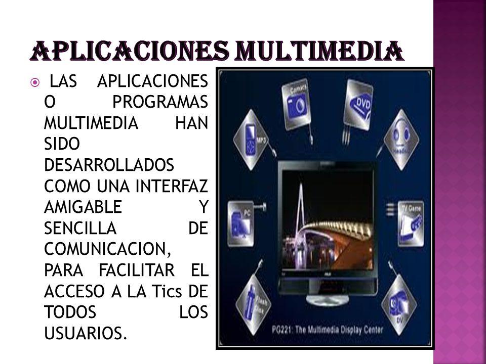 REDES: CONJUNTO DE TECNICAS, CONEXIONES FISICAS Y PROGRAMAS INFORMATICOS EMPLEADOS PARA CONECTAR DOS O MAS COMPUTADORAS.