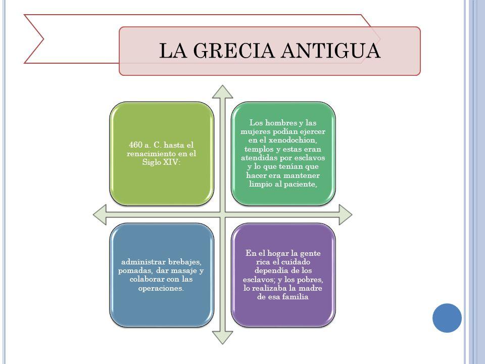 Edad media: va desde mediados del siglo V (476 d.