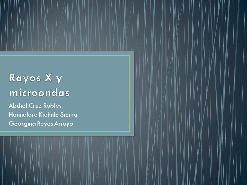 Rayos X característicos Este tipo de interacción implica una serie de fotones con energías perfectamente cuantificadas.
