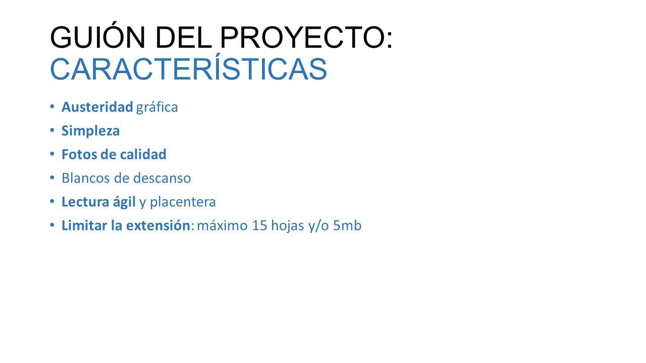 BECAS MINISTERIO DE CULTURA: AYUDAS Y BECAS A LA PROMOCIÓN DEL ARTE http://www.mcu.es/becas/index.html http://www.mcu.es/promoArte/SC/becasAyudasSubvenciones/ http://www.mcu.es/industrias/ http://www.mcu.es/becas/BecasFormacEspec2014.html AECID: http://www.cultura.gob.es/becas/index.htmlhttp://www.cultura.gob.es/becas/index.html FULBRIGHT: http://fulbright.es/convocatorias/ver/1418/realizacion-de-master-s-ministerio-de-educacion-cultura-y- deporte/2014-2015http://fulbright.es/convocatorias/ver/1418/realizacion-de-master-s-ministerio-de-educacion-cultura-y- deporte/2014-2015 GAS NATURAL FENOSA: http://www.mac.gasnaturalfenosa.com/es/convocatorias+especiales/becas+de+creacion+artistica+en+el+extranjer o/1297104961891/ultima+edicion.html http://www.mac.gasnaturalfenosa.com/es/convocatorias+especiales/becas+de+creacion+artistica+en+el+extranjer o/1297104961891/ultima+edicion.html BECAS SANTANDER: http://www.becas-santander.com/ UNESCO: http://www.unesco.org/new/es/culture/themes/creativity/aschberg-bursaries-for-artists/http://www.unesco.org/new/es/culture/themes/creativity/aschberg-bursaries-for-artists/ BECAS FUNDACIÓN BOTÍN: http://www.fundacionbotin.org/becas-y-concursos.htmhttp://www.fundacionbotin.org/becas-y-concursos.htm IAC (buscador): http://www.iac.org.es/tag/becas-y-ayudashttp://www.iac.org.es/tag/becas-y-ayudas CULTUNET: http://www.cultunet.com/http://www.cultunet.com/