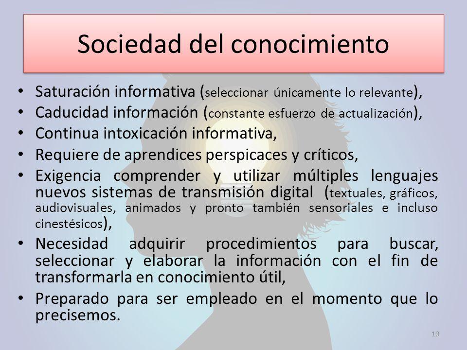 Historia En la primera década del 2000 se caracteriza por la inclusión decidida de los factores sociales y emocionales en los modelos de autorregulaci