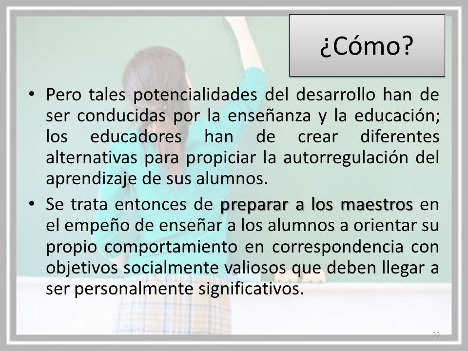 Historia la capacidad para ejercer un dominio sobre las propias acciones en ausencia de limitaciones externas inmediatas Según A. González el estudio