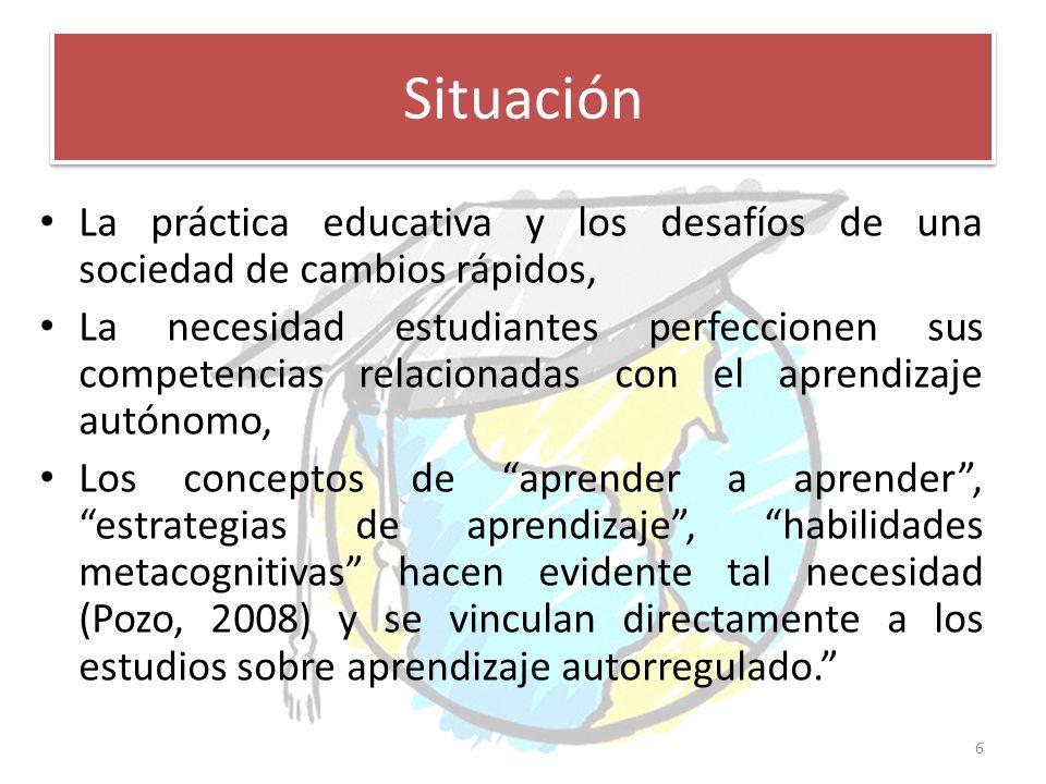 Fase 2: Práctica guiada de la estrategia Interrogación y autointerrogación metacognitiva Aprendizaje cooperativo Análisis para la toma de decisiones Interdependencia positiva Interacción cara a cara Responsabilidad individual Competencia sociales Autorreflexión del grupo Interdependencia positiva Interacción cara a cara Responsabilidad individual Competencia sociales Autorreflexión del grupo 36