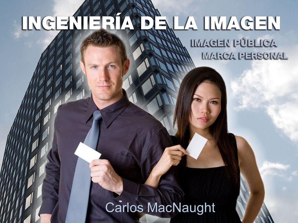 Carlos MacNaught