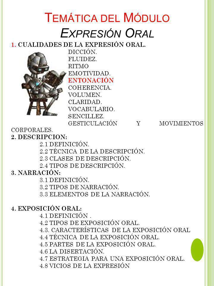 A CTIVIDAD INTEGRADORA DE S ENSIBILIZACIÓN ARTÍSTICA 3 F OMENTO A LA LECTURA V IDEO 5
