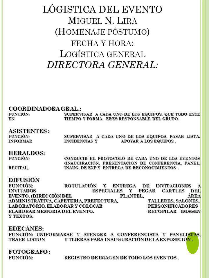 A CTIVIDAD INTEGRADORA DE S ENSIBILIZACIÓN ARTÍSTICA 4.