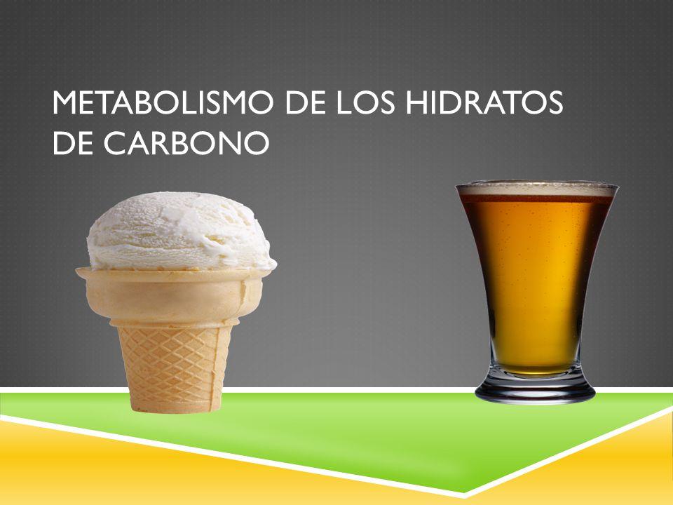 MECANISMO DE REGULACIÓN Las principales hormonas que intervienen en la regulación de la glucemia son la insulina, el glucagon y las catecolaminas.