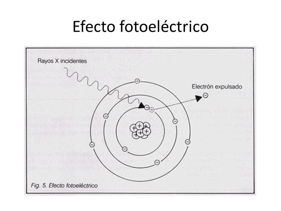 Flujo de corriente eléctrica