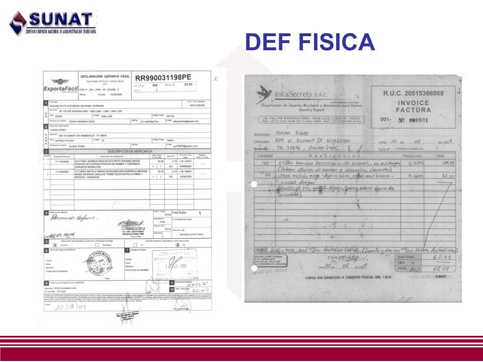 DEF FISICA
