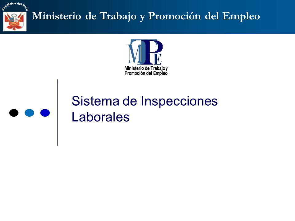 PRINCIPIO DE LEGALIDAD LEY REGULAR INFRACCIONES SANCIONES SUJETOS RESPONSABLES PROCEDIMIENTO SANCIONADOR EN CASO CONTRARIO NO SANCIÓN