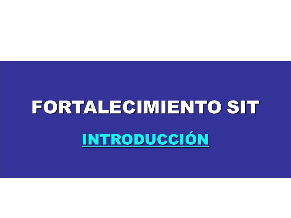 Ministerio de Trabajo y Promoción del Empleo Pendiente de cancelación: Beneficios: Compensación Económica ListaPersonasMontos (1) Primera246S/.