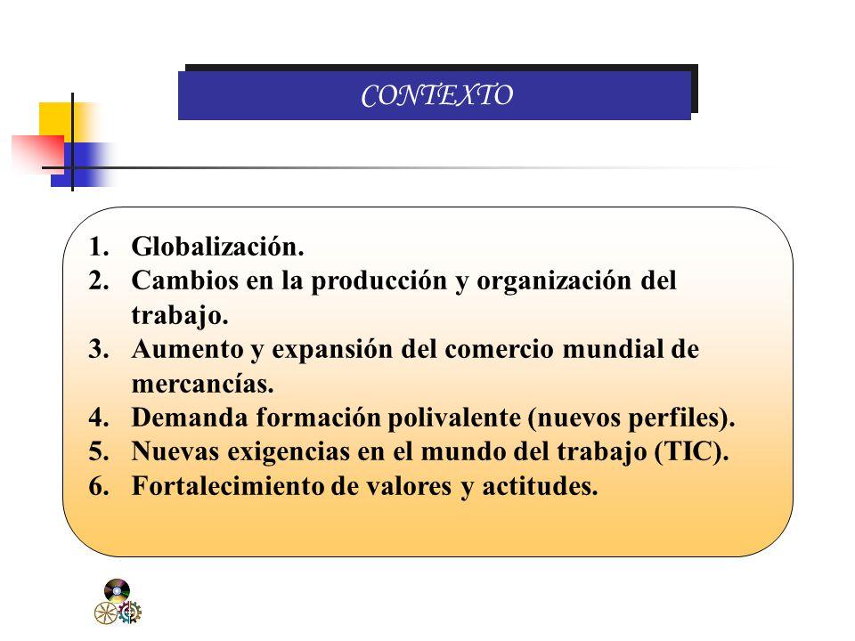 DISEÑO CURRICULAR CICLO BÁSICO R.D. N° 0588-2006-ED