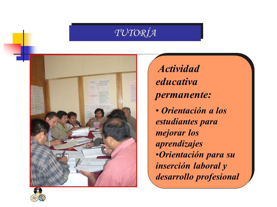 EJES TRANSVERSALES Los aprendizajes específicos y complementarios deben estar vinculados con los ejes transversales, identificados por la Institución