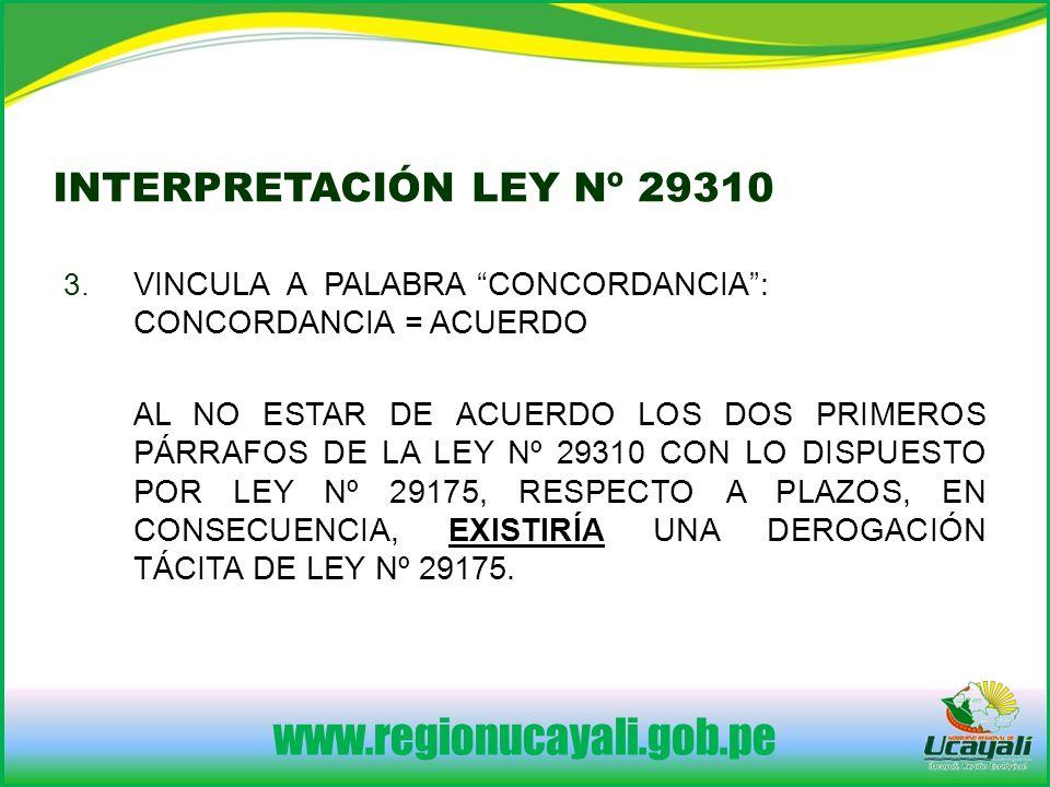www.regionucayali.gob.pe 3.