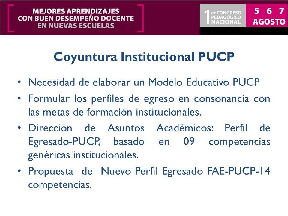 Realiza su acción educativa desde un enfoque de investigación y comprensión holística del niño, su entorno, y su cultura.