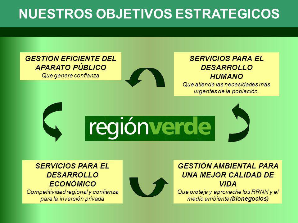 EJE BAJO MAYO, LAMAS, EL DORADO.Carreteras Regionales.