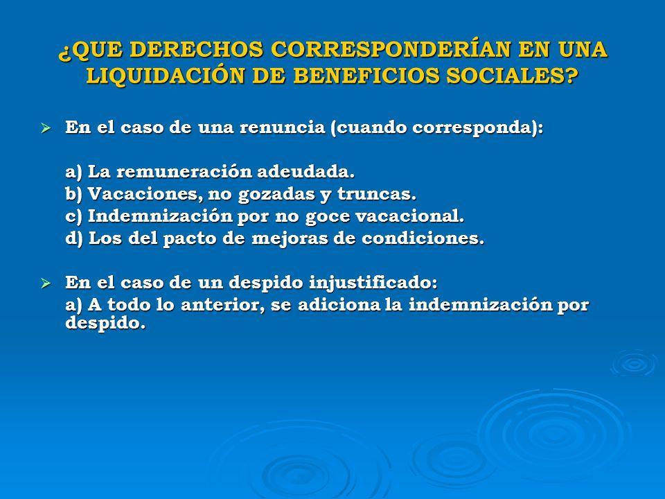 ACREDITACION DE CONDICION DE MYPE Y OPORTUNIDAD FORMALIDAD: Declaración jurada ante la entidad del Estado ante la cual se deba acreditar dicha condici