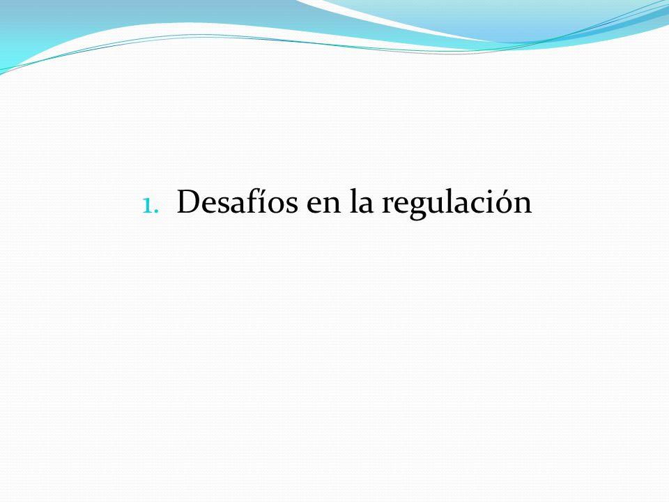 GIR / Ventas – Total Sector Eléctrico