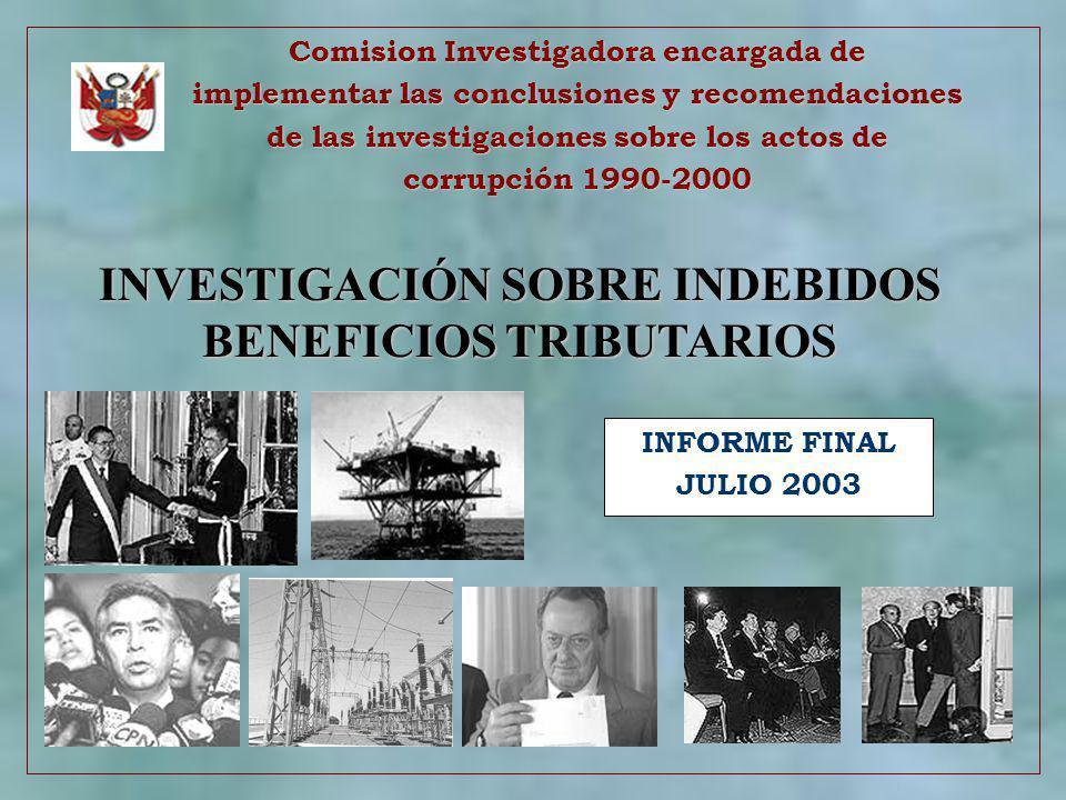 2 ASPECTOS ANALIZADOS EN LA INVESTIGACIÓN ORIGEN DEL D.S.