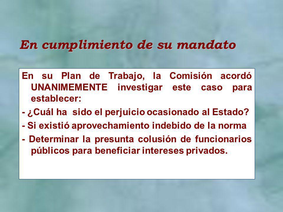 ALCANCES DE LA LEY 26283 Exonerar del Impuesto a la Renta respecto a mayor valor atribuido (ganancia) de los bienes transferidos en el marco de una fusión o escisión: Requisito: Capitalizar dicha ganancia.