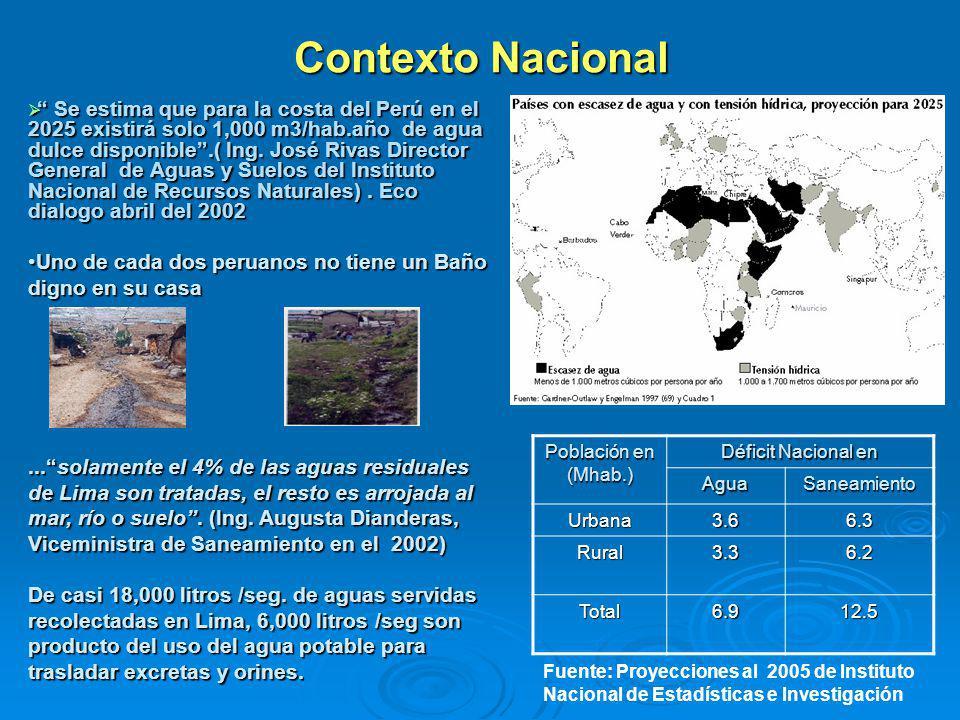 BAÑO ECOLOGICO CON ECOINODORO EMPOTRADO