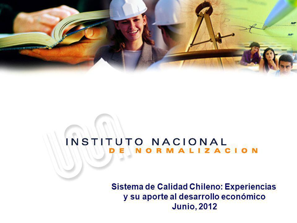 INDICE DE LA PRESENTACION: I.Elementos de base del Sistema II.
