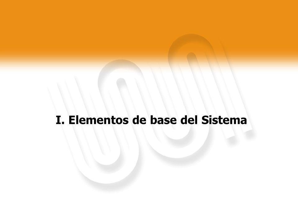 Apertura de la Economía a los mercados globales, redefinición de la visión productiva sectorial Definición política define componentes del Sistema: Adecuación a requisitos internacionales Obligaciones emanadas de los TLC Trazabilidad y reconocimiento internacional Además, establece diversos conceptos: Rol del Sector público Competitividad y bienes públicos Fomento productivo Relación público - privado Elementos de entorno al Sistema de la Calidad en Chile