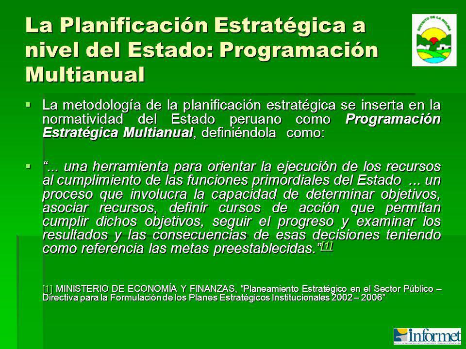 Instrucciones para el llenado de la Ficha de Presentación de los Proyectos de Inversión 8.