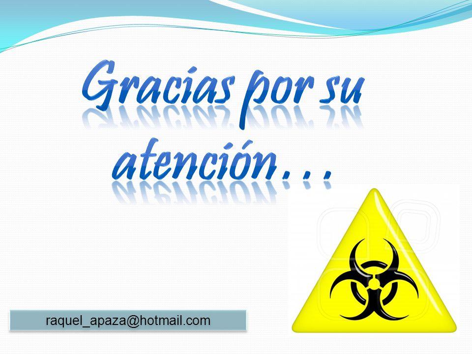 raquel_apaza@hotmail.com