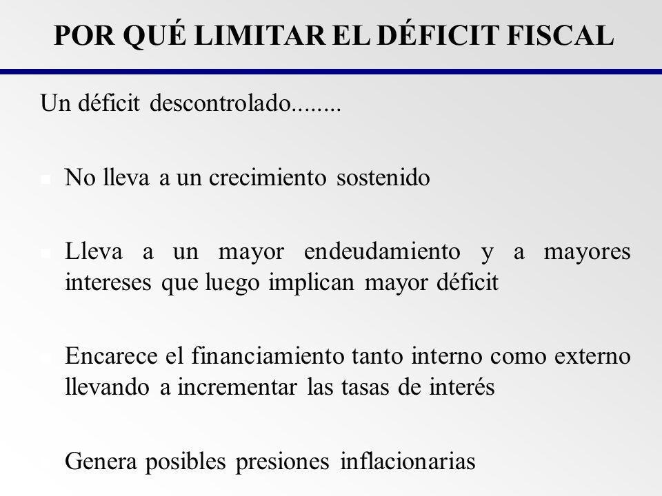 Fuente: Memoria 2002 BCRP, MMM 2007-2009 Revisado Elaboración: SUNAT RESULTADO ECONÓMICO DEL SECTOR PUBLICO NO FINANCIERO (SPNF) (Porcentaje del PBI)