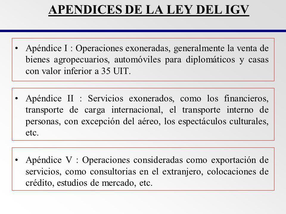 SISTEMAS DE PAGO DEL IGV Régimen o Sistema a aplicar SectorCaracterísticas Retenciones Aplicación general Aplicado a las compras de las grandes empresas con un gran número de proveedores medianos y pequeños.