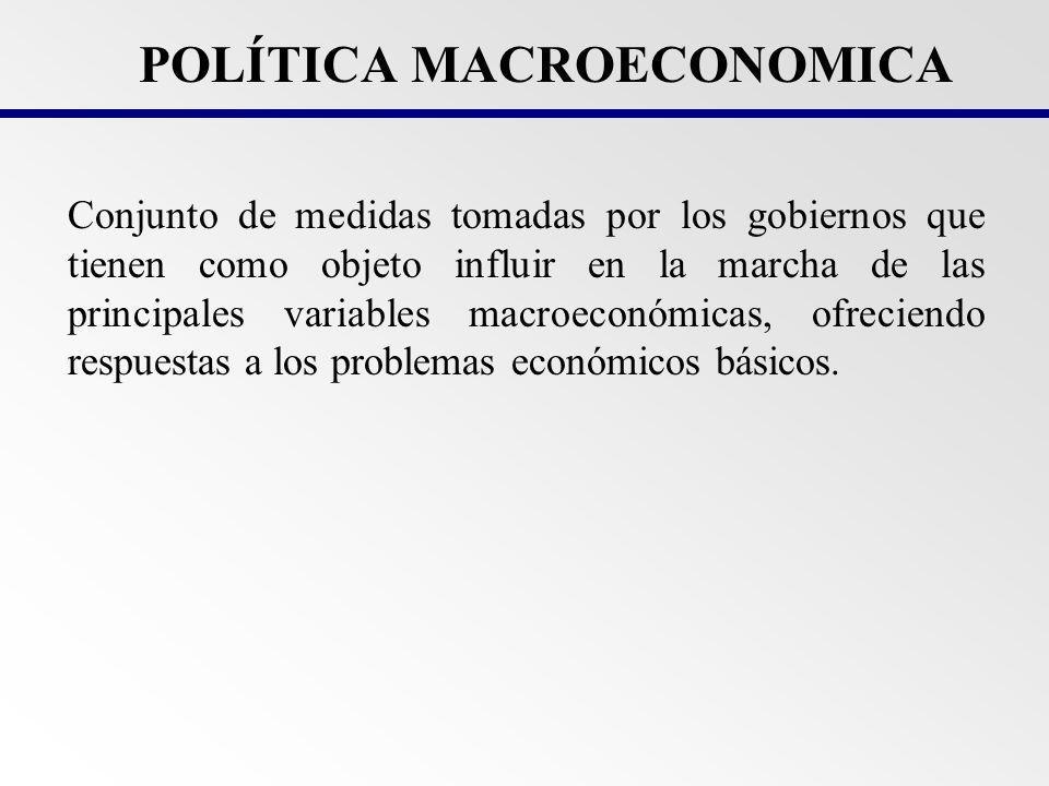 SECTOR FISCAL Comprende la parte del sistema económico relacionado con la actividad estatal.