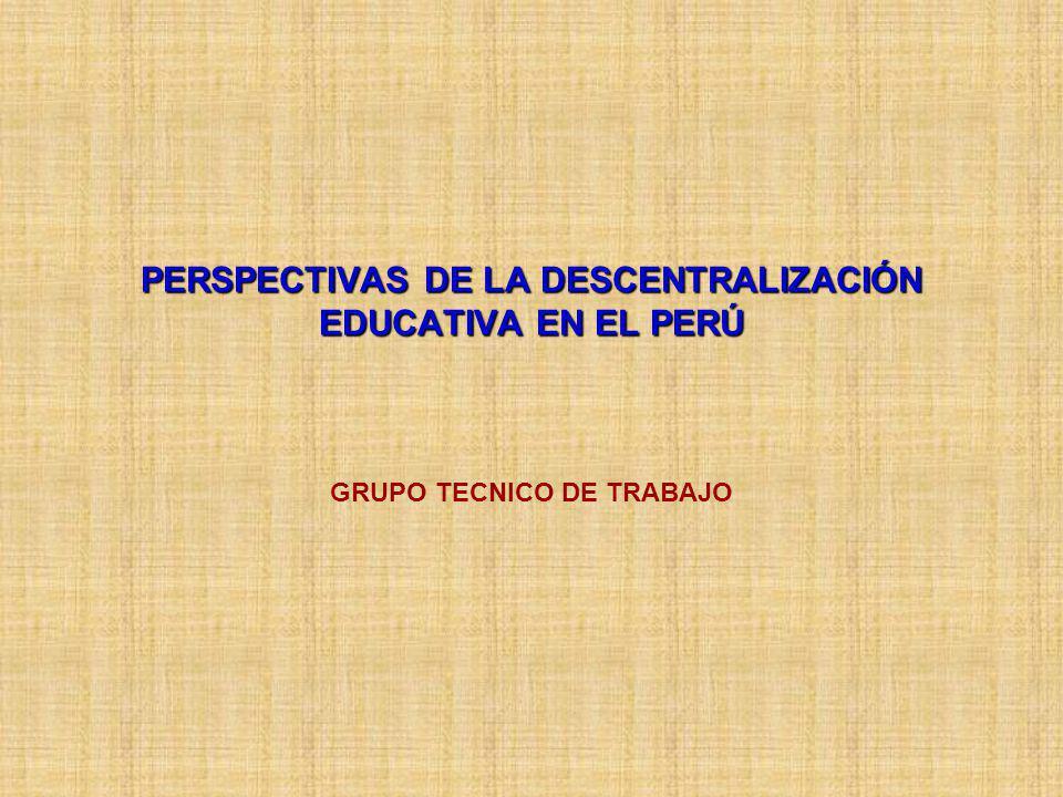 ÁREAS DE PROPUESTAS 1.NORMATIVIDAD GENERAL 2.ESTRUCTURA INSTITUCIONAL 3.POLÍTICAS Y PLANIFICACIÓN 4.DESARROLLO CURRICULAR 5.DESARROLLO MAGISTERIAL 6.INFRAESTRUCTURA ESCOLAR 7.FINANCIAMIENTO Y PRESUPUESTO 8.GESTIÓN Y PARTICIPACIÓN