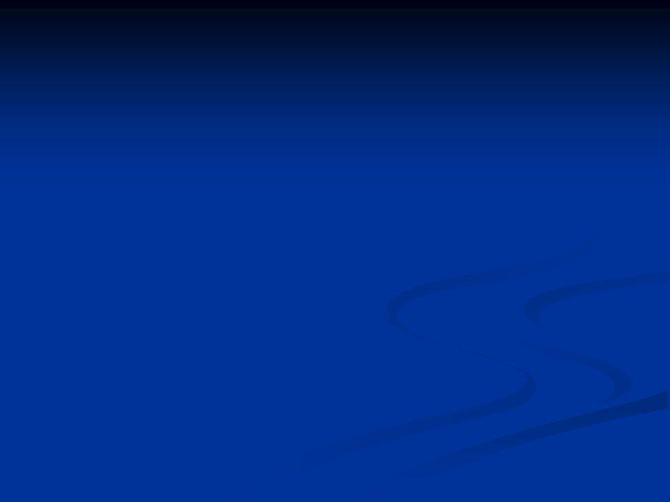 FUNCIONES REALIZADAS PARA ATENCIÓN DE TRABAJADORES Y EMPLEADORES : AREA DE TRABAJADORES Absolver consultas verbales de carácter laboral a trabajadores pertenecientes al régimen laboral de la actividad privada; así como personas en modalidades formativas laborales ubicadas en el Distrito de Lima, incluye la Provincia de Huaral, Elaboración y entrega de oficios dirigidos a la Policía Nacional del Perú para la constatación policial correspondiente de proceder.