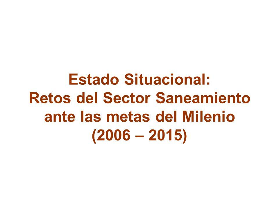 José Salazar Barrantes Presidente de SUNASS jsalazar@sunass.gob.pe Teléfono: (511) 264-1440 Av.