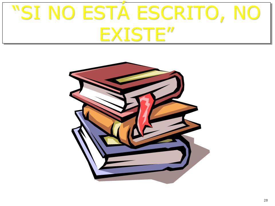 27 REFLEXIONES Instituto Nacional de Defensa Civil Dirección Nacional de Operaciones Proyecto SIMDEC http://www.indeci.gob.pe
