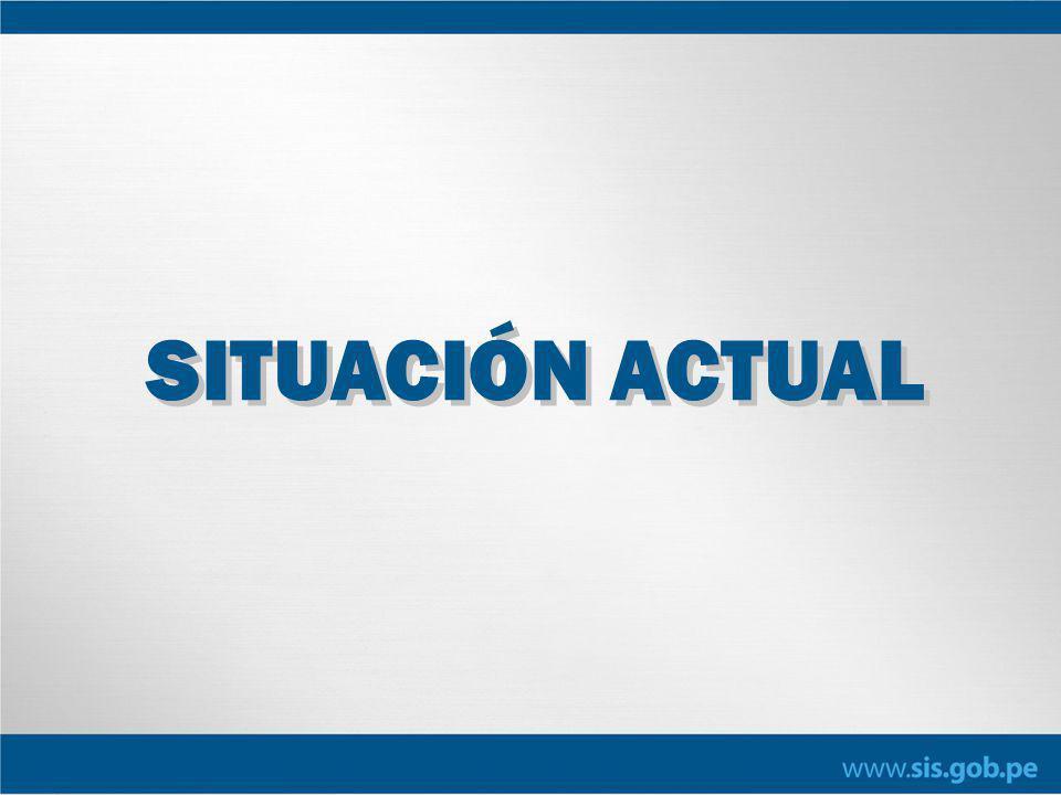 TARIFARIO DEL SIS DE PRESTACIONES DE SALUD BUCAL (RM. 226-2011-MINSA)